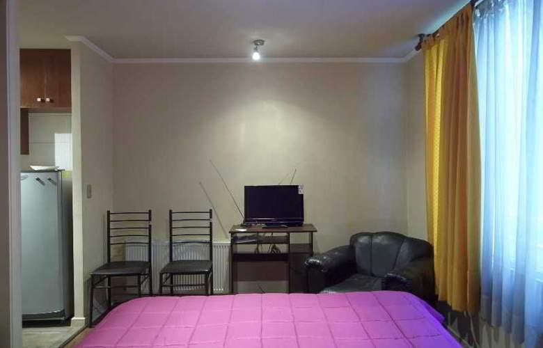 VR Suite - Room - 20