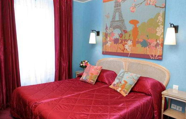 Neuilly Park - Room - 9