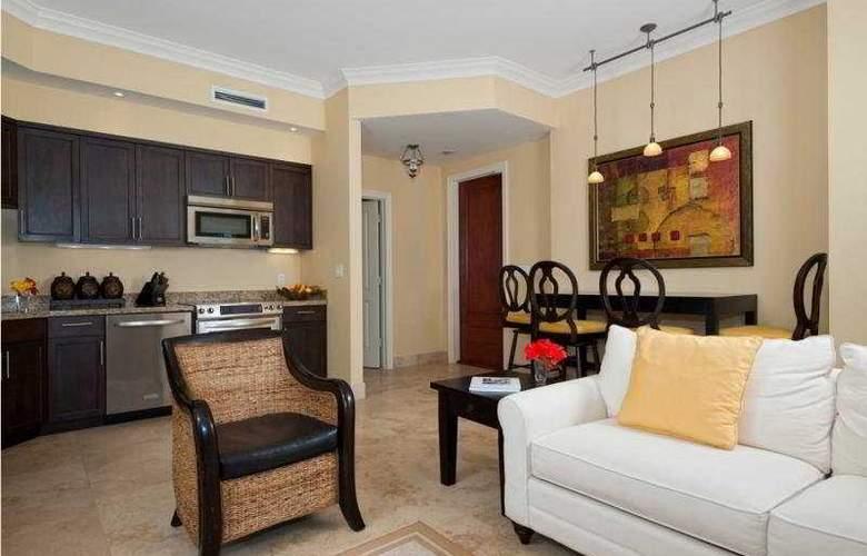 Windsong Resort - Room - 4