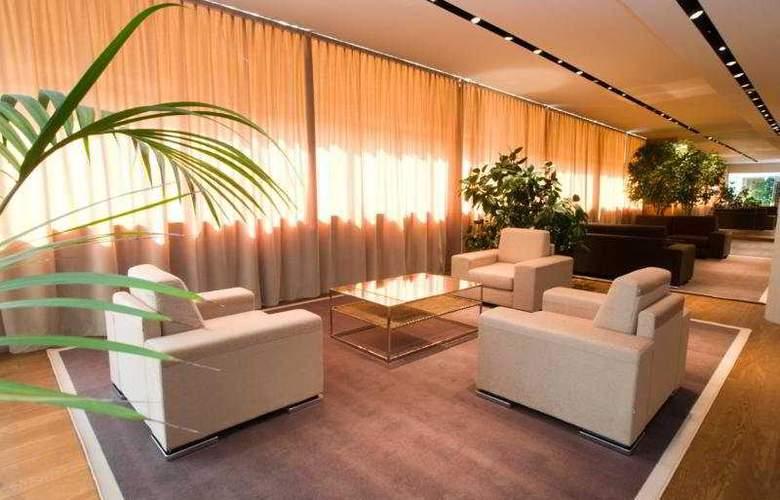 Hotel Delle Acque & Natural Spa - General - 1