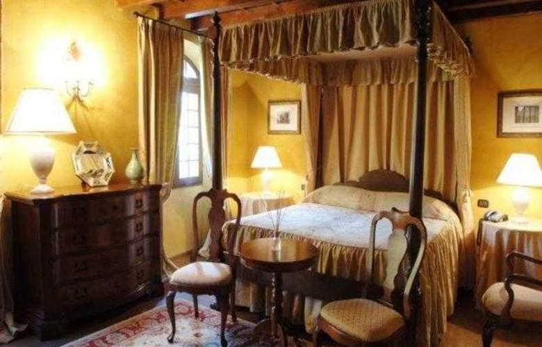 RESIDENZA DI TORRE SAN MARTINO - Room - 24