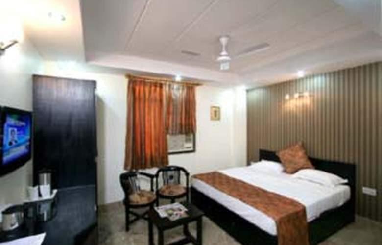 Jeniffer Inn - Room - 6