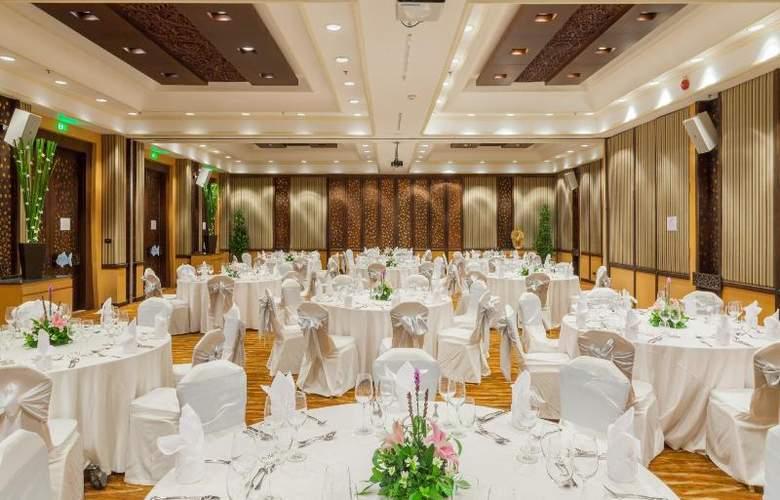 Holiday Inn Resort Phuket Patong - Conference - 19