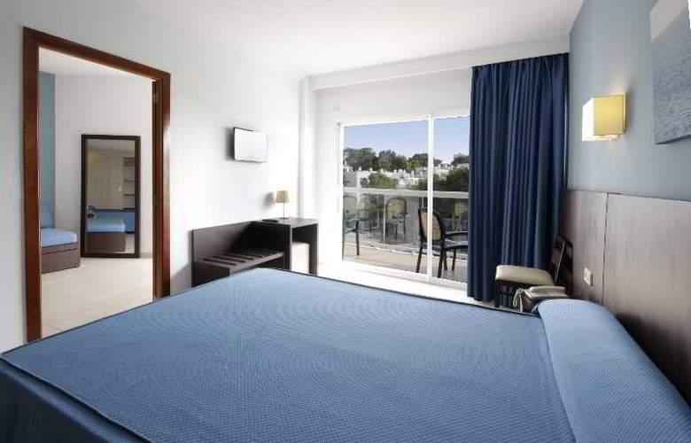 Alua Sun Torrenova - Room - 15