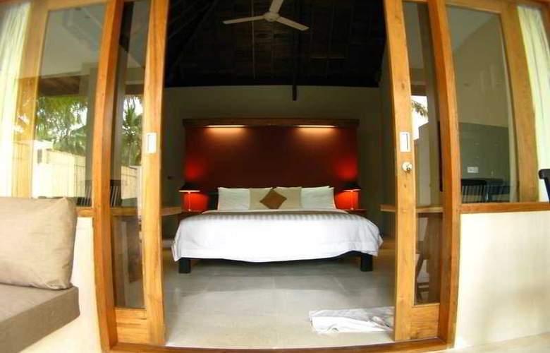 Kelapa Luxury Villas - Room - 3