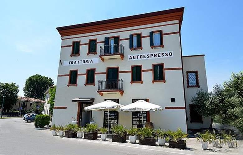 Autoespresso - Hotel - 0