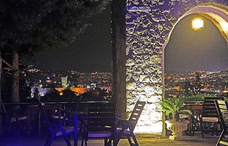 Manastir - Hotel - 8