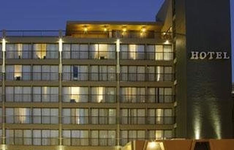 Cova - Hotel - 0
