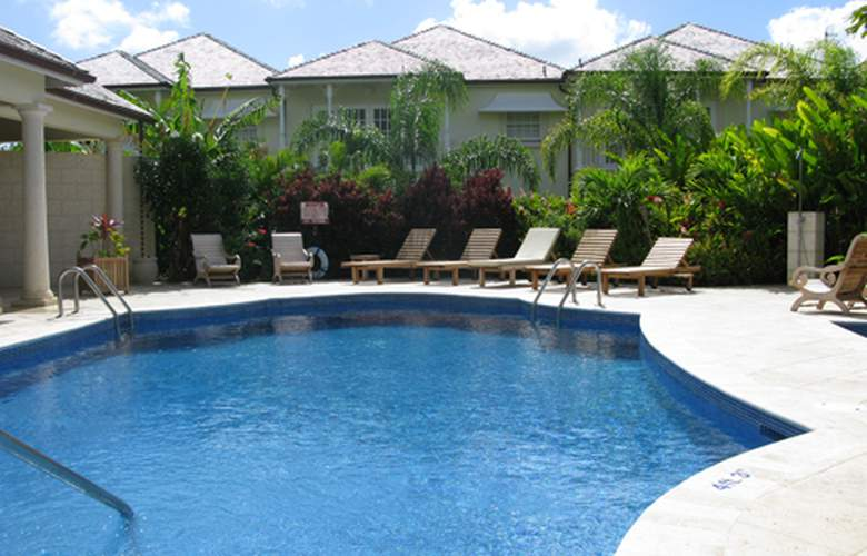 Battaleys Mews Barbados - Pool - 0