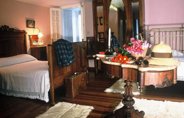 Casa Das Calhetas - Hotel - 7
