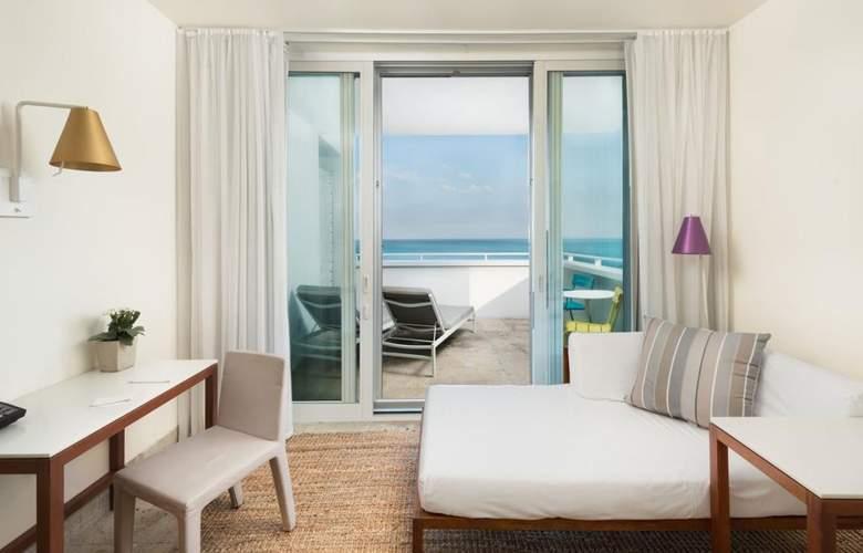 The Shore Club Miami Beach - Room - 1