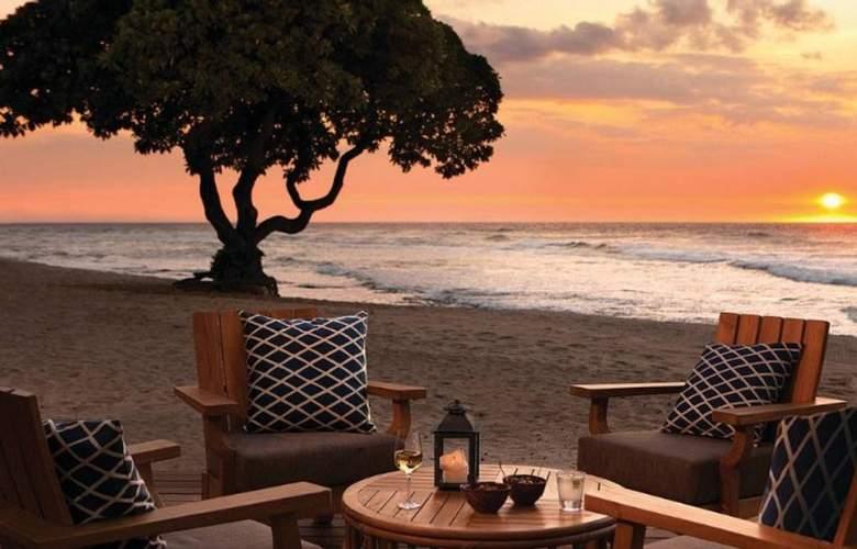 Four Seasons Lanai at Manele Bay - General - 2