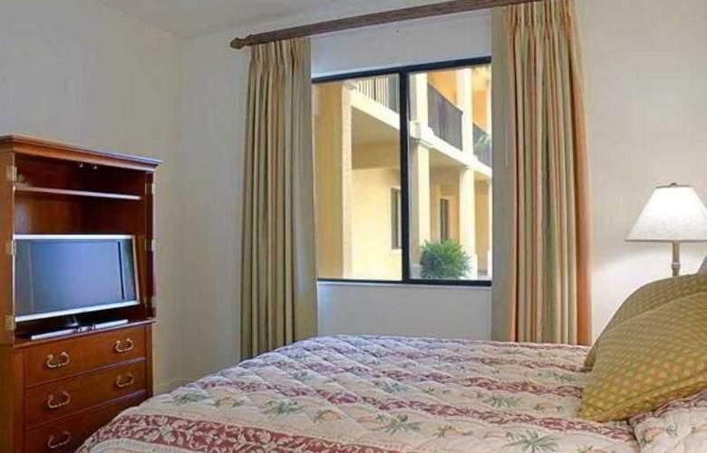 Naples Bay Resort The Cottages - Room - 8