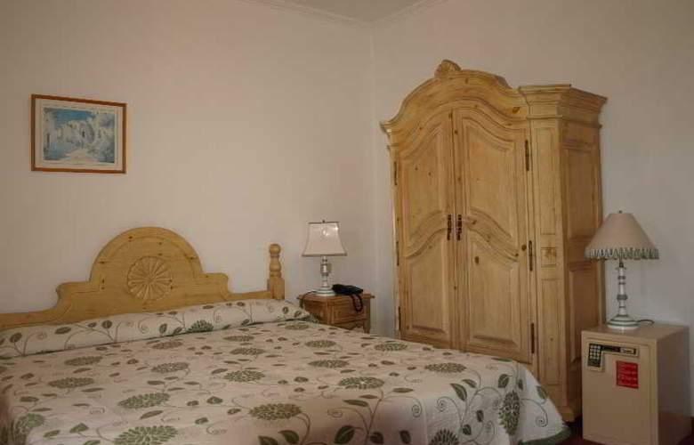 Playa Sur Tenerife - Room - 4
