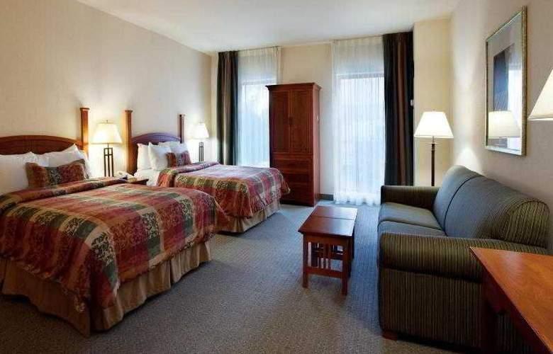 Staybridge Suites - New Orleans - Room - 17