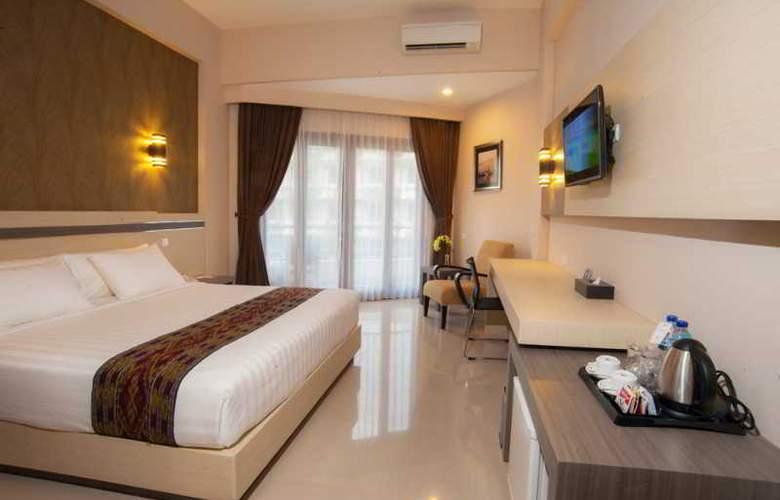Lombok Raya - Room - 11