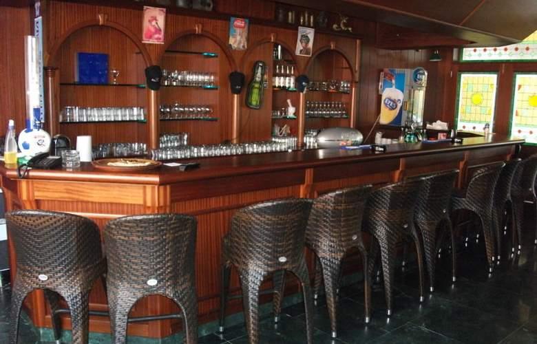 Grand Santana - Bar - 4