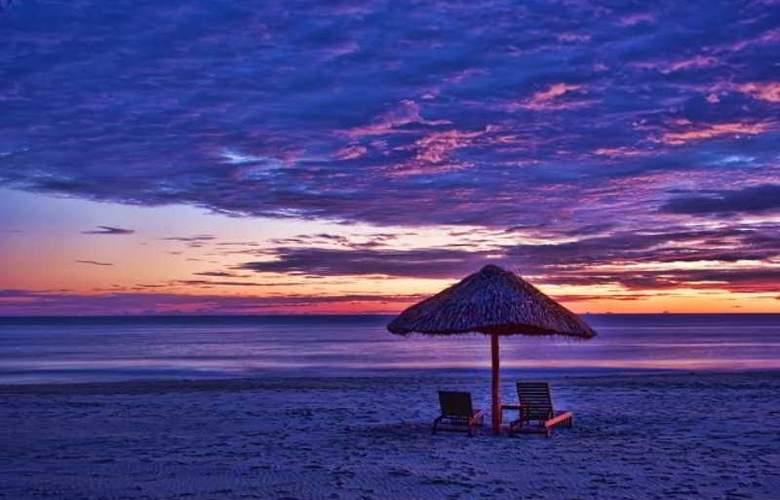 Ana Mandara Hue - Beach - 17