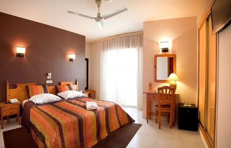 Ancora - Room - 1