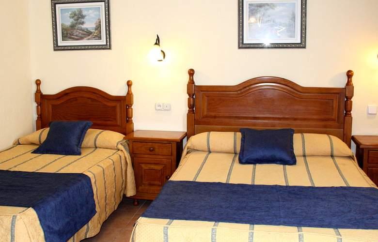 Arcos De Montemar - Room - 10