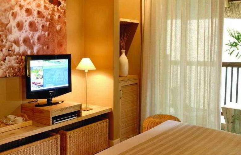 Veranda Pointe aux Biches - Room - 17