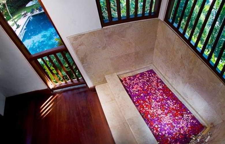 Alamanda Villa - Room - 2