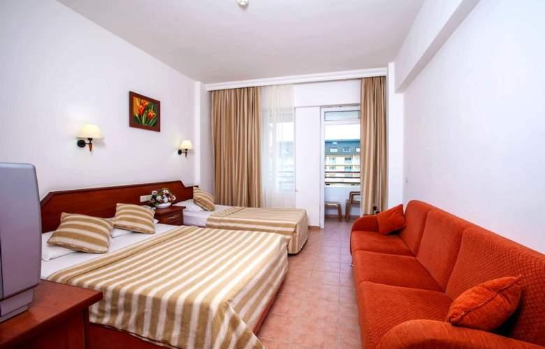 Eftalia Resort - Room - 3