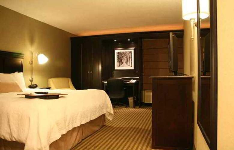 Hampton Inn Long Island/Commack - Hotel - 1
