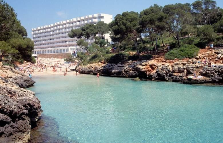 Marina Skorpios - Beach - 4