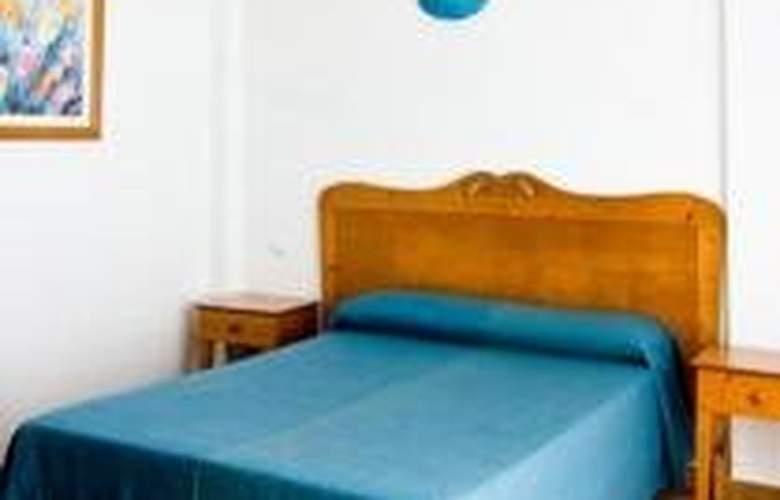 Nuramar - Room - 2