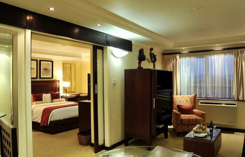 Cresta President - Room - 7