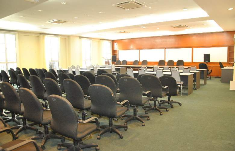 Angsana Melaka - Conference - 1