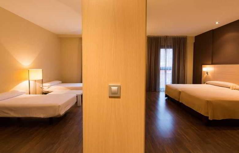 Gran Bilbao - Room - 30