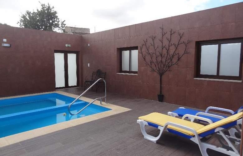 Casas do Juizo - Sport - 21