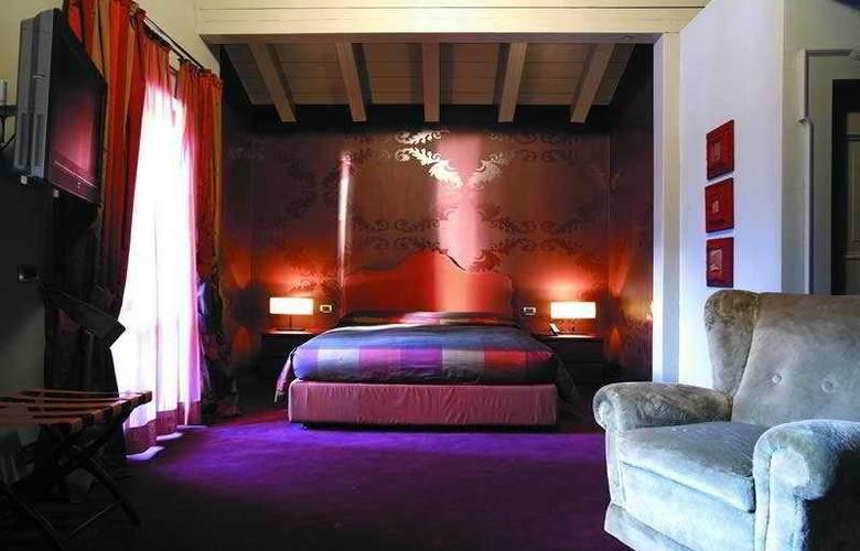 Lajadira - Room - 0