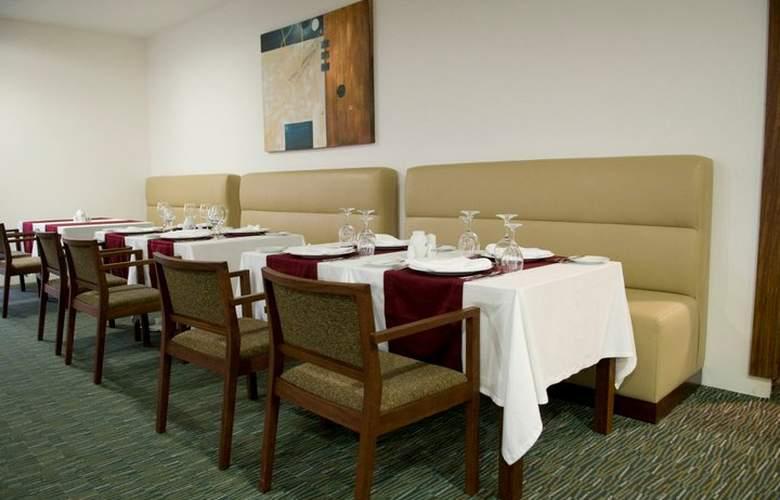 Skyna - Restaurant - 23