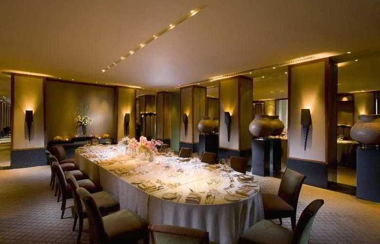Sukhothai - Restaurant - 10