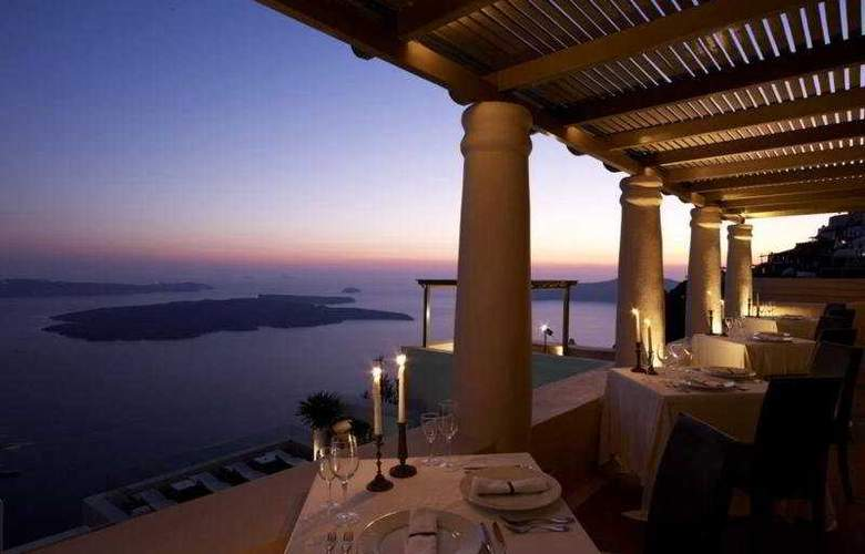 Icons - Restaurant - 9
