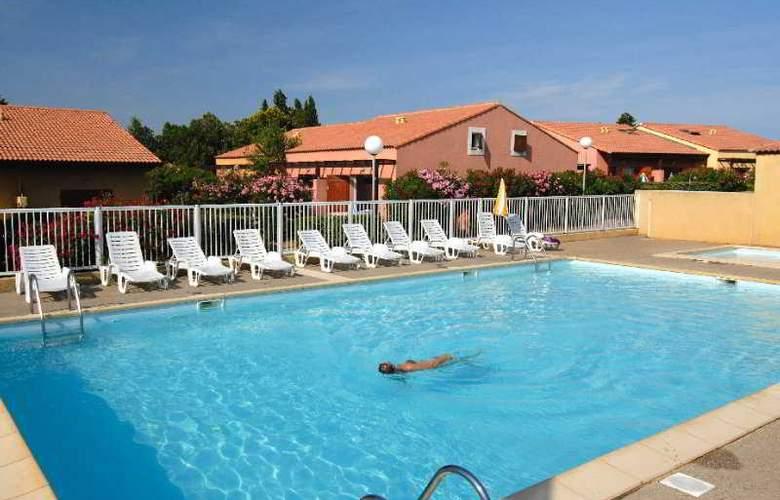 Beau Soleil - Pool - 2