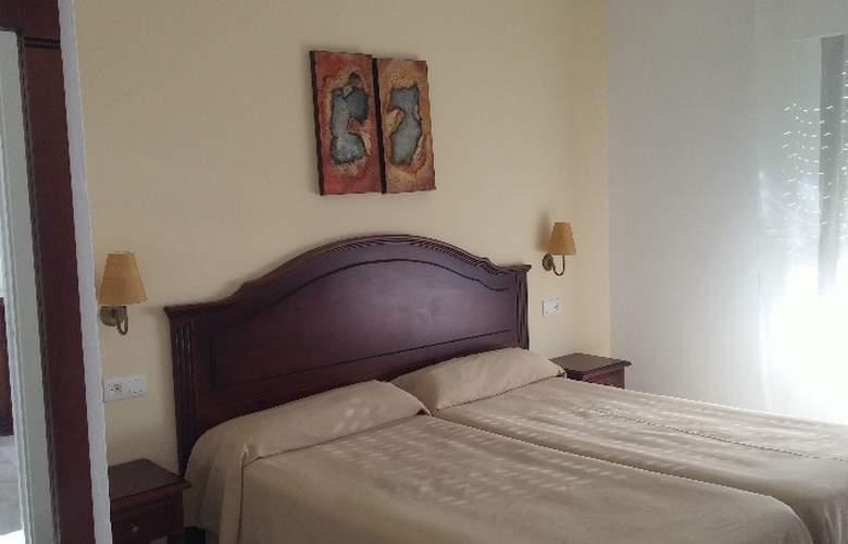 Playamaro - Room - 10