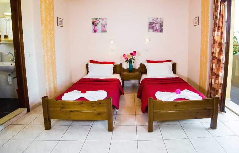 Villa Diasselo - Room - 12