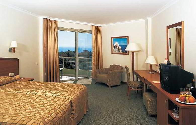 Maritim Pine Beach Resort - Room - 3