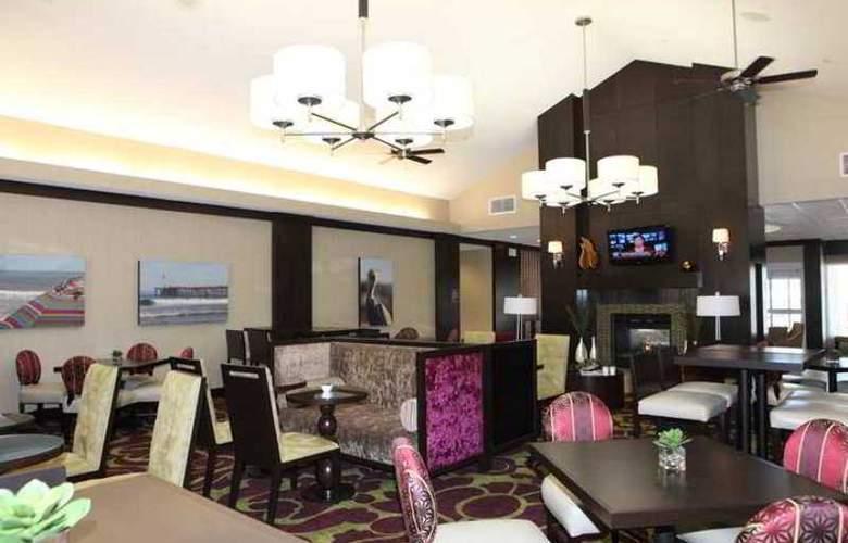 Homewood Suites by Hilton¿ Oxnard, CA - Hotel - 4