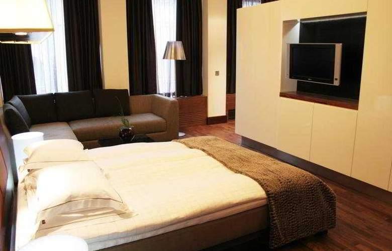 Glo Hotel Kluuvi - Room - 5