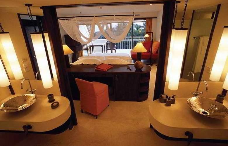 Evason Phuket & Bon Island - Room - 0