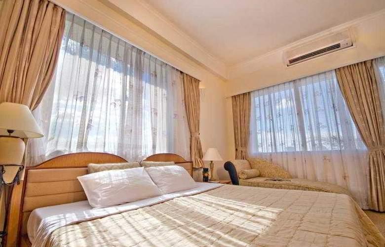 Que Huong Liberty 2 - Room - 3