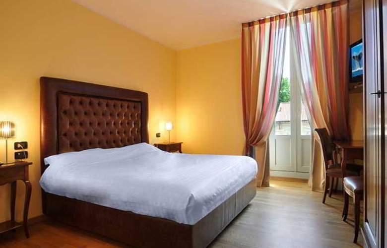 Locanda San Paolo - Room - 1