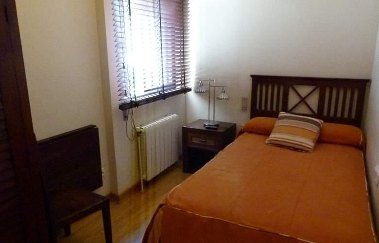 Andalucia - Room - 7