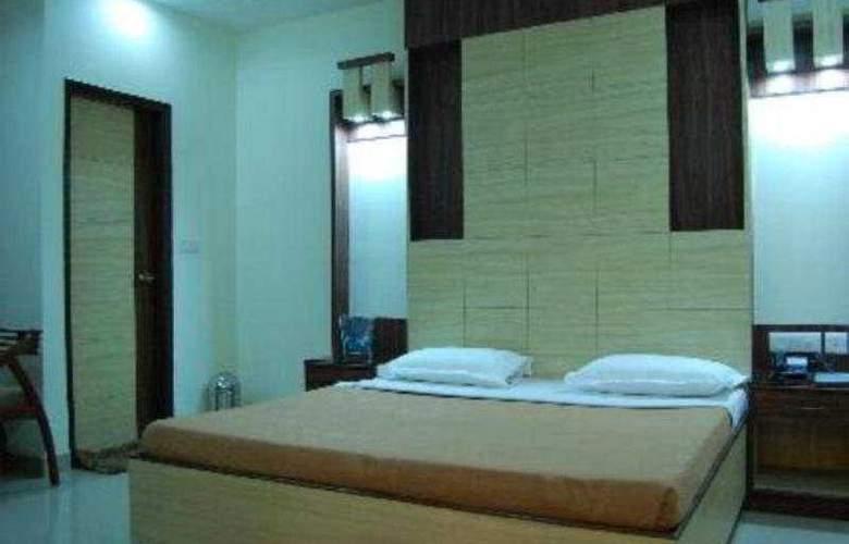 Aster Inn - Room - 3