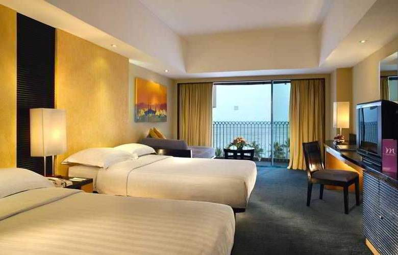 Mercure Convention Centre - Room - 17